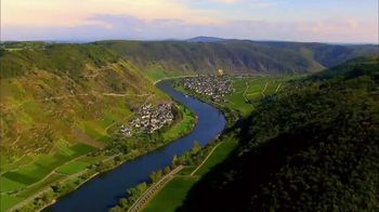 Viking Cruises TV Spot, 'PBS: River' - Thumbnail 2