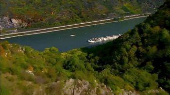Viking Cruises TV Spot, 'PBS: River' - Thumbnail 7