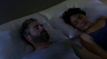 Ultimate Sleep Number Event TV Spot, 'Does Your Bed Do That?' - Thumbnail 1