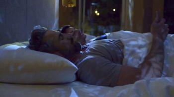 Ultimate Sleep Number Event TV Spot, 'Does Your Bed Do That?' - Thumbnail 5