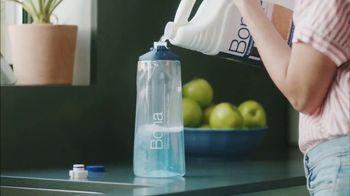 Bona Premium Spray Mop TV Spot, 'Relax and Enjoy' - Thumbnail 7