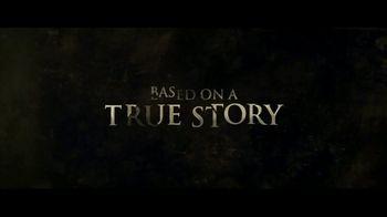 Winchester - Alternate Trailer 12