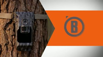 Bushnell Impulse Cellular Trail Camera TV Spot, 'Hunt Smarter' - Thumbnail 9