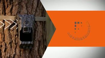 Bushnell Impulse Cellular Trail Camera TV Spot, 'Hunt Smarter' - Thumbnail 2