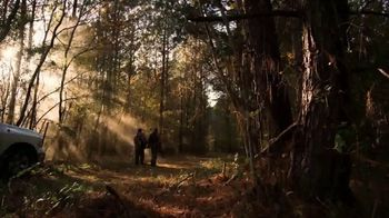 Bushnell Impulse Cellular Trail Camera TV Spot, 'Hunt Smarter' - Thumbnail 8