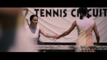 Battle of the Sexes - Alternate Trailer 23
