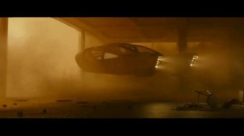 Blade Runner 2049 - Alternate Trailer 38