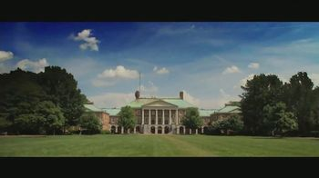 Wake Forest University TV Spot, 'Good Wears Black' - Thumbnail 10