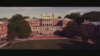 Wake Forest University TV Spot, 'Good Wears Black' - Thumbnail 4