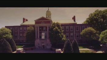 Wake Forest University TV Spot, 'Good Wears Black' - Thumbnail 7
