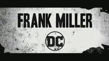DC Comics TV Spot, 'Batman: The Dark Knight: Master Race' - Thumbnail 2