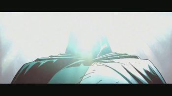 DC Comics TV Spot, 'Batman: The Dark Knight: Master Race' - Thumbnail 4