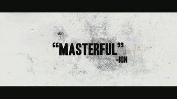 DC Comics TV Spot, 'Batman: The Dark Knight: Master Race' - Thumbnail 8