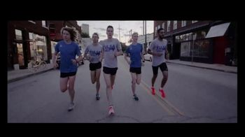 University of Tulsa TV Spot, 'Kirk Smith (BS '17)' - Thumbnail 3