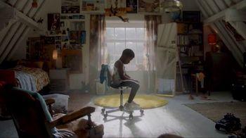 Osmo Coding Jam TV Spot, 'Code It. Play It. Rock It.'