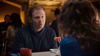 AT&T Wireless TV Spot, 'Anniversary' - Thumbnail 3