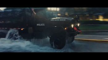 Verizon TV Spot, 'First Responders' - Thumbnail 2