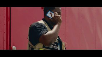 Verizon TV Spot, 'First Responders' - Thumbnail 5