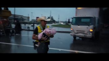 Verizon TV Spot, 'First Responders' - Thumbnail 7