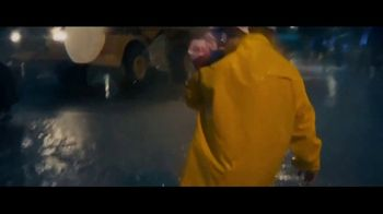 Verizon TV Spot, 'First Responders' - Thumbnail 8