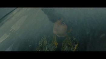 Blade Runner 2049 - Alternate Trailer 39
