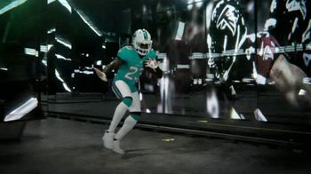 NFL TV Spot, 'Hall of Mirrors' Song by THEY. - Thumbnail 4