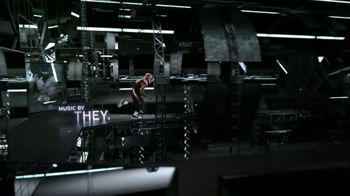 NFL TV Spot, 'Hall of Mirrors' Song by THEY. - Thumbnail 7