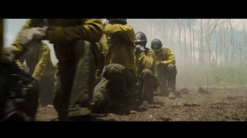 Only the Brave - Alternate Trailer 8