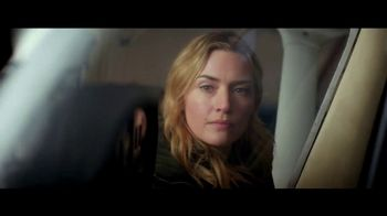 The Mountain Between Us - Alternate Trailer 13