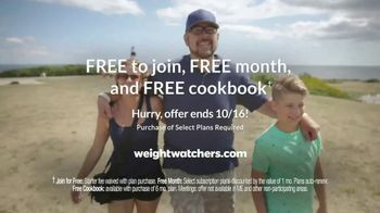 Weight Watchers TV Spot, 'Another One Bites the Dust: Triple Play' - Thumbnail 9