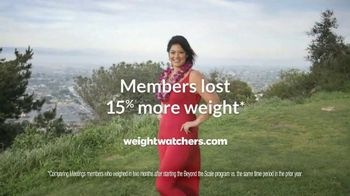 Weight Watchers TV Spot, 'Another One Bites the Dust: Triple Play' - Thumbnail 7