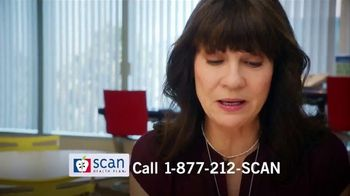 SCAN Health Plan TV Spot, 'Doctors' - Thumbnail 2