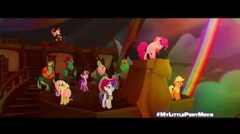 My Little Pony: The Movie - Alternate Trailer 10