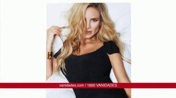 Vanidades TV Spot, 'Realeza, belleza y moda' [Spanish] - Thumbnail 5