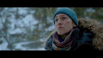 The Mountain Between Us - Alternate Trailer 11