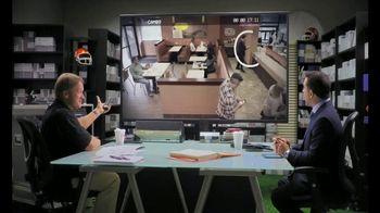 Dunkin' Donuts App TV Spot, 'Coffee Coach' Feat. Jon Gruden, Adam Schefter - 6 commercial airings