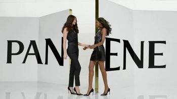 Pantene Pro-V 3 Minute Miracle TV Spot, '2X Stronger Together!' - Thumbnail 2
