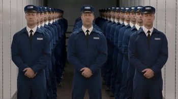 Maytag TV Spot, 'Delivery' Featuring Colin Ferguson - Thumbnail 1