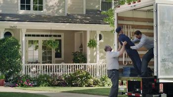 Maytag TV Spot, 'Delivery' Featuring Colin Ferguson - Thumbnail 3