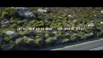 2018 Volvo XC60 TV Spot, 'Window' Song by Kevin Morby [T1] - Thumbnail 9