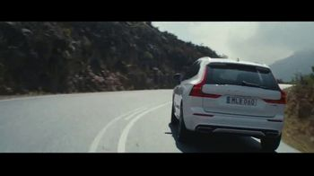 2018 Volvo XC60 TV Spot, 'Window' Song by Kevin Morby [T1] - Thumbnail 4