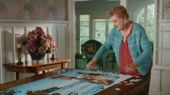 McDonald's Buttermilk Crispy Tenders TV Spot, 'Dinner at Grandma's: Sunday' - Thumbnail 3