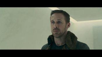 Blade Runner 2049 - Alternate Trailer 45