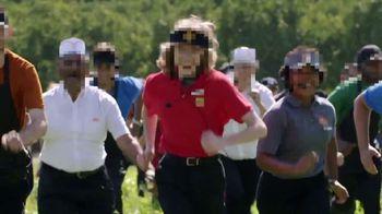 Jack in the Box Ribeye Burgers TV Spot, 'The Great Ribeye Challenge' - Thumbnail 8