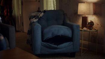 Totino's Pizza Rolls TV Spot, 'Spoiler Alert: Furniture' - 4072 commercial airings