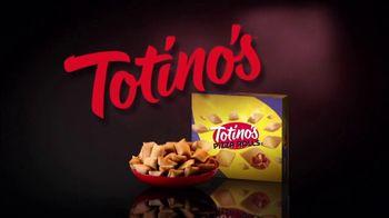 Totino's Pizza Rolls TV Spot, 'Spoiler Alert: Furniture' - Thumbnail 9