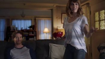 Totino's Pizza Rolls TV Spot, 'Spoiler Alert: Furniture'