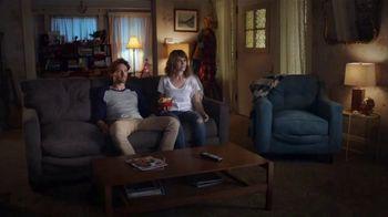 Totino's Pizza Rolls TV Spot, 'Spoiler Alert: Furniture' - Thumbnail 3