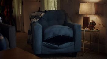 Totino's Pizza Rolls TV Spot, 'Spoiler Alert: Furniture' - 4071 commercial airings