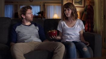 Totino's Pizza Rolls TV Spot, 'Spoiler Alert: Furniture' - Thumbnail 7